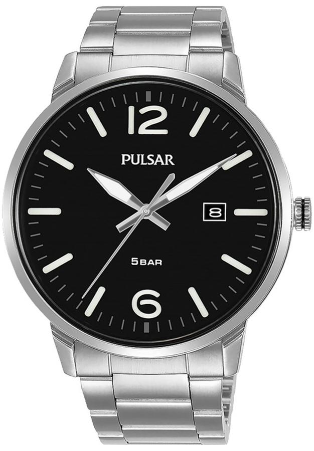 Pulsar PS9687X1