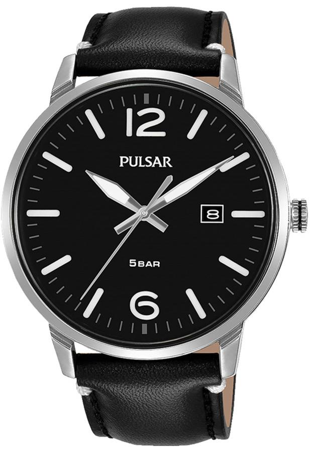 Pulsar PS9689X1