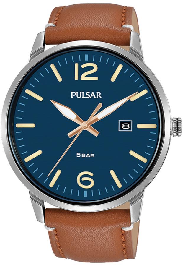 Pulsar PS9691X1