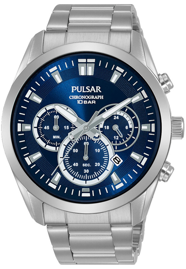 Pulsar PT3A89X1