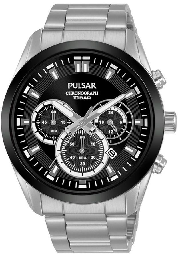 Pulsar PT3A95X1
