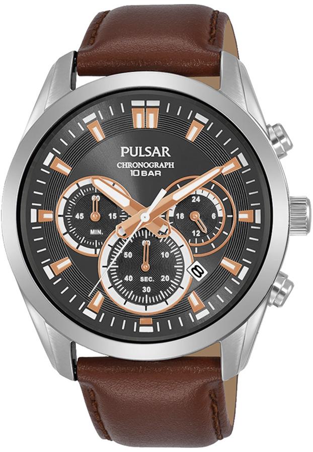 Pulsar PT3A97X1