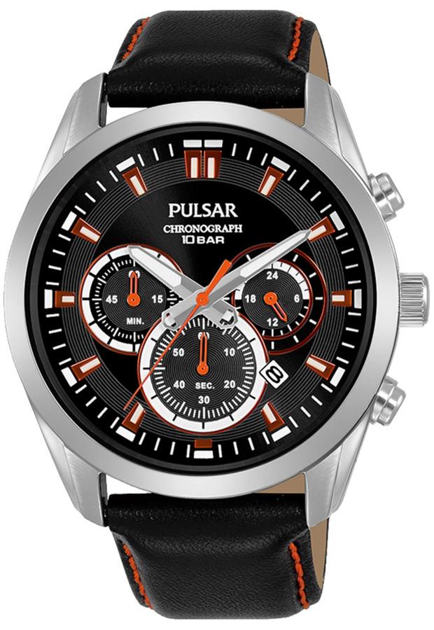 Pulsar PT3A99X1