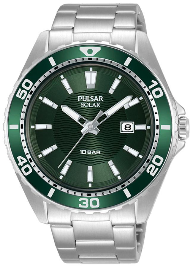 Pulsar PX3241X1