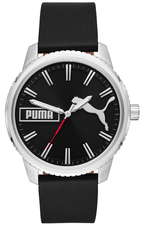 Puma P5081