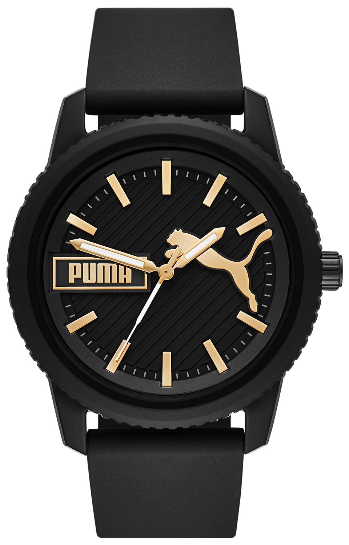 Puma P5082