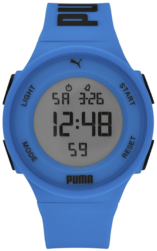 Puma P6035