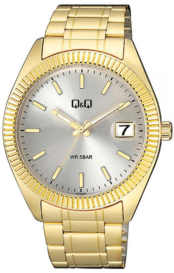 QQ A476-001 Męskie