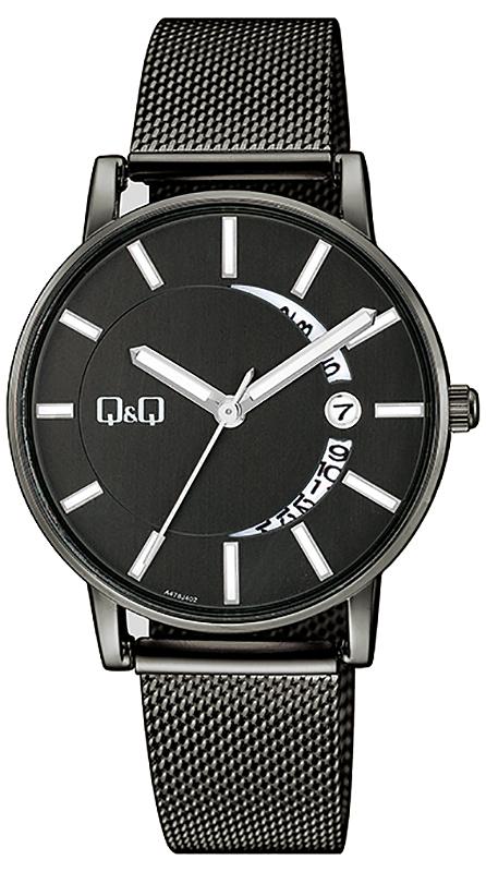 QQ A478-402