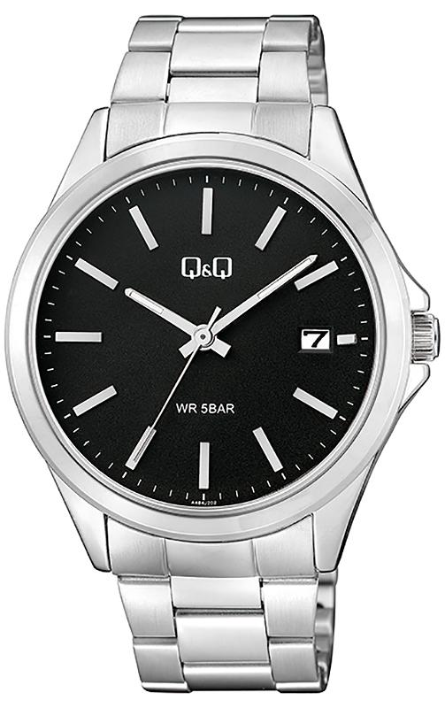 QQ A484-202