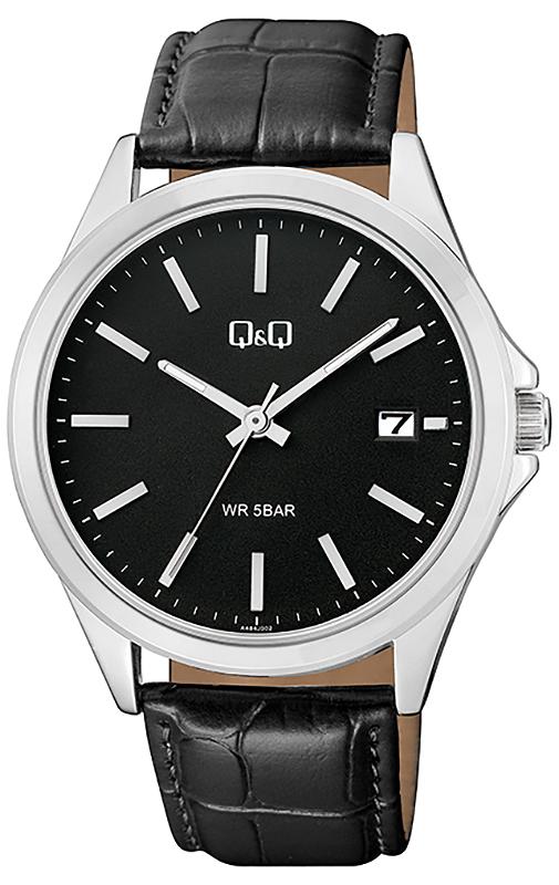 QQ A484-302