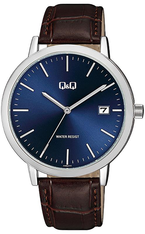 QQ A486-312