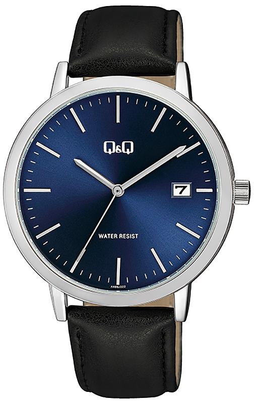 QQ A486-322