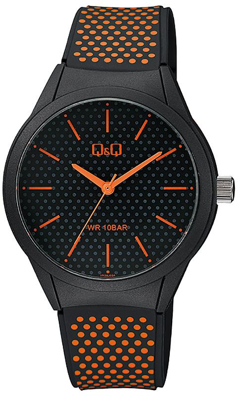 QQ VR28-034