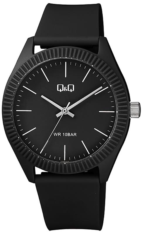 QQ VS68-004