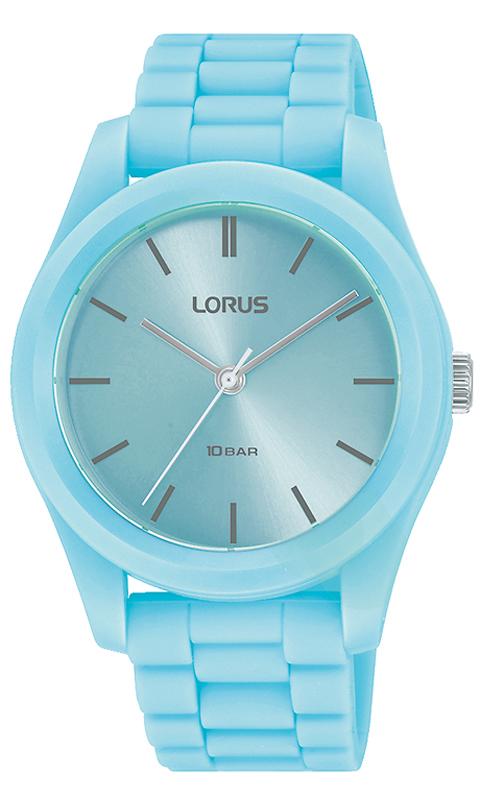 Lorus RG259RX9 Klasyczne