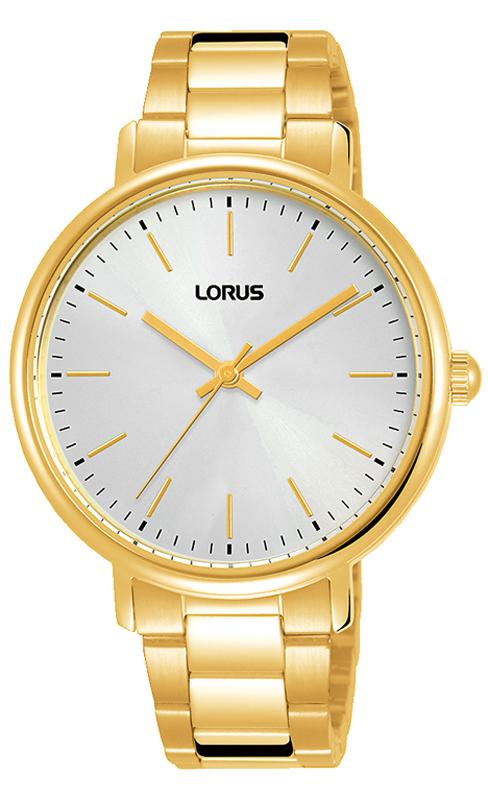Lorus RG268RX9 Klasyczne