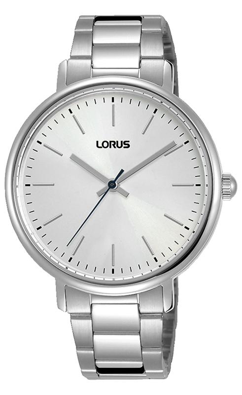 Lorus RG273RX9 Klasyczne