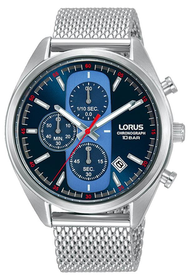 Lorus RM353GX9 Sportowe