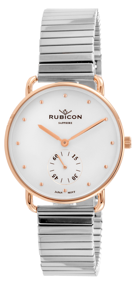 Rubicon RNBE29RISX03BX Bransoleta
