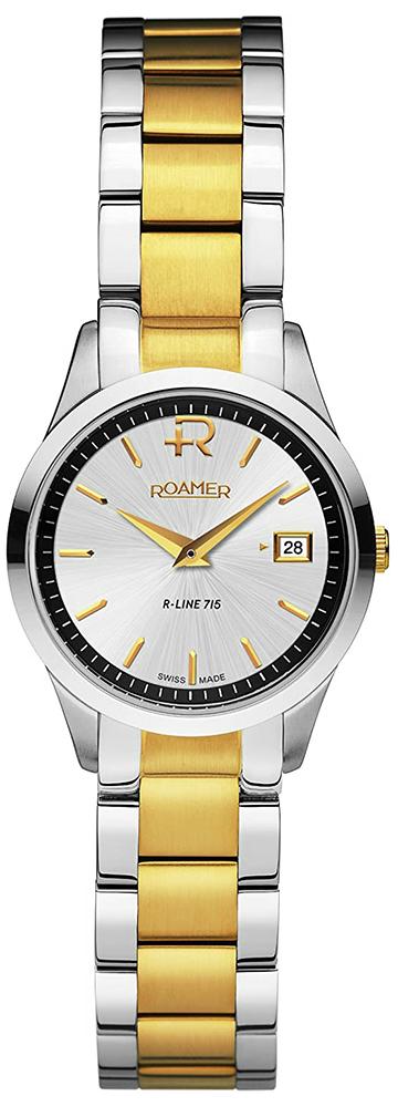Roamer 715981.47.15.70