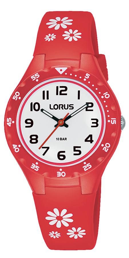 Lorus RRX57GX9 Dla dzieci
