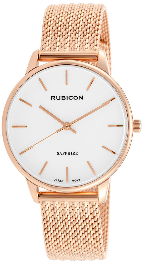 Rubicon RBN031