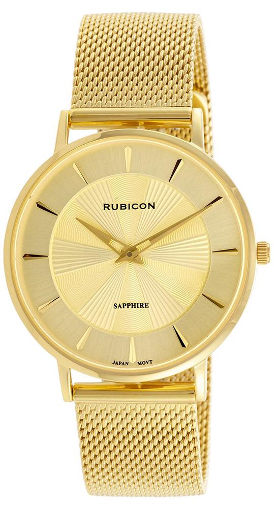 Rubicon RBN033