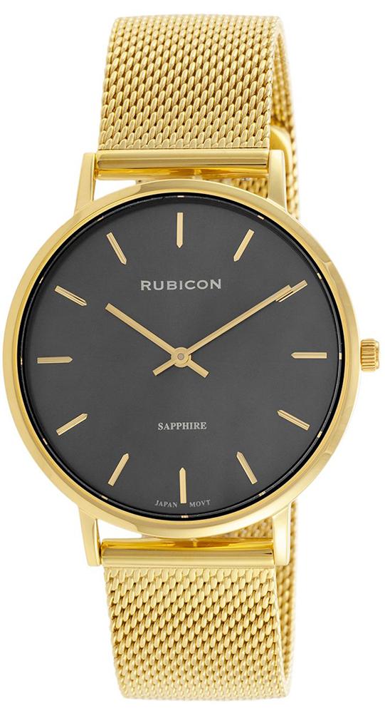 Rubicon RBN036