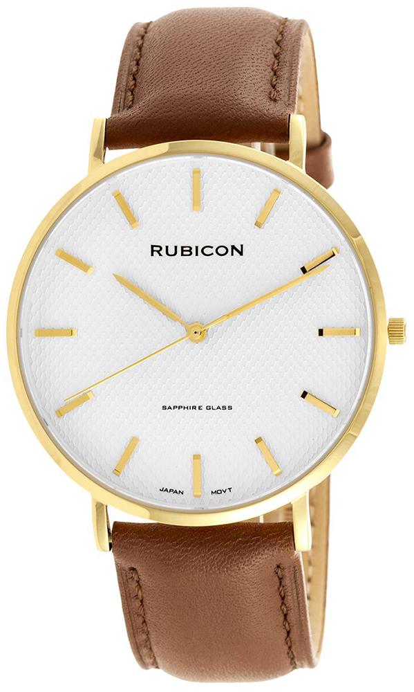 Rubicon RBN049