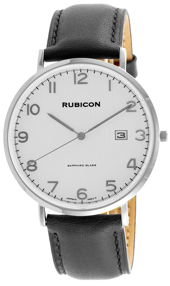 Rubicon RBN051