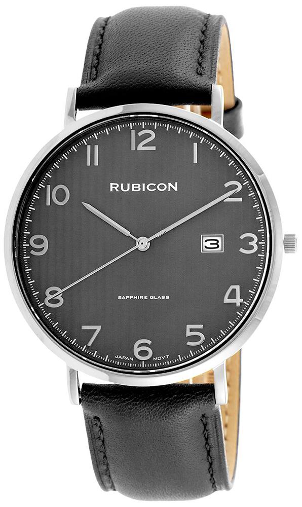 Rubicon RBN052 Pasek