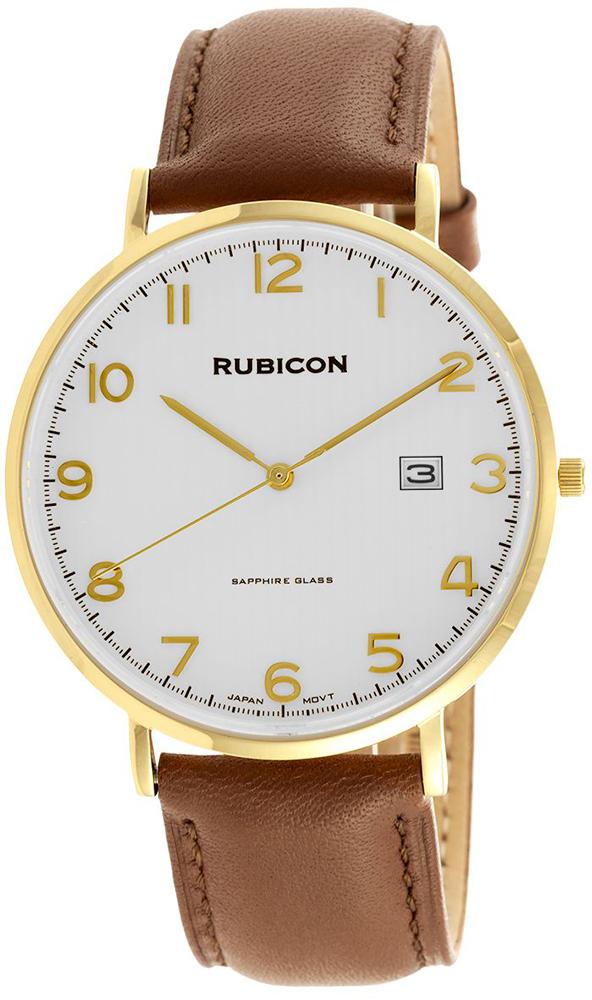 Rubicon RBN053