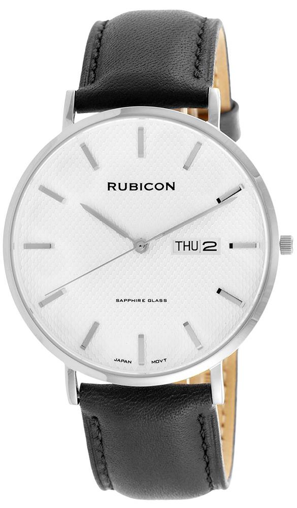 Rubicon RBN055