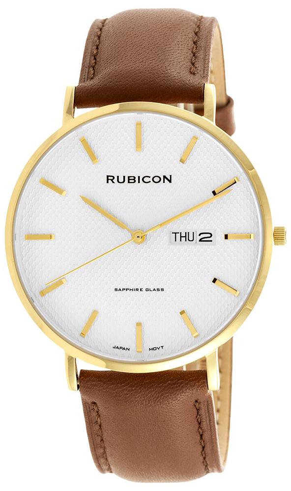 Rubicon RBN056