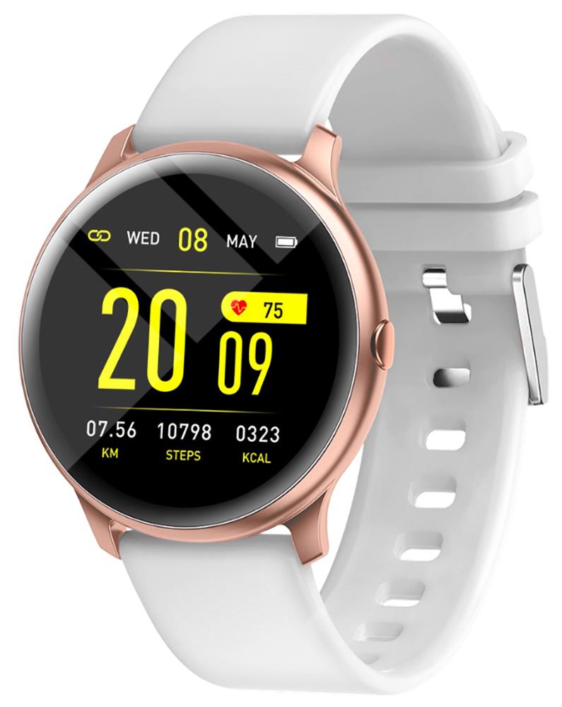 Rubicon SMARUB062 Smartwatch