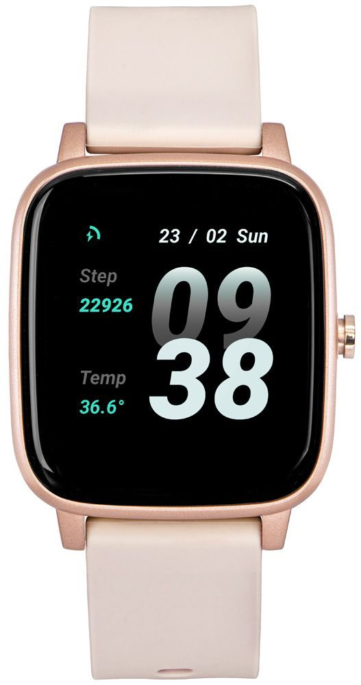 Strand S716USVBVP Smartwatch