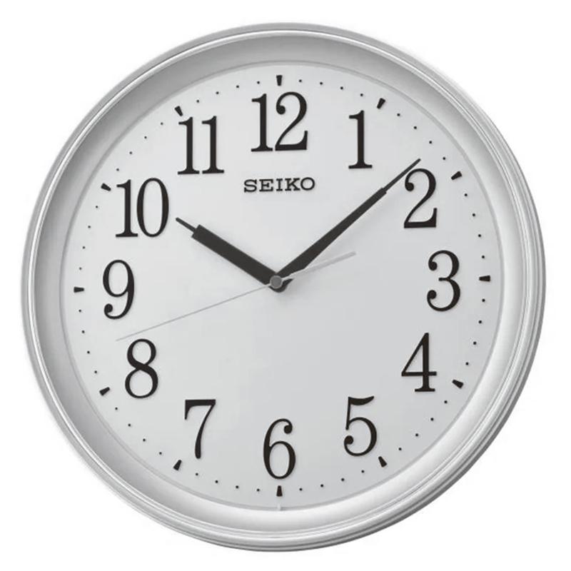 Seiko QXA768S