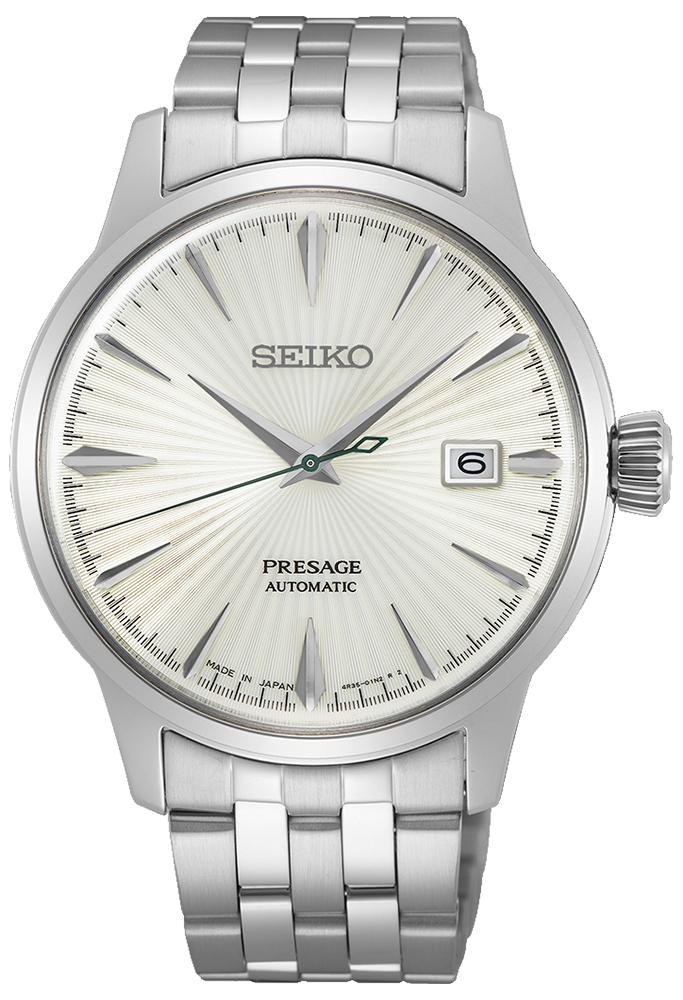 Seiko SRPG23J1
