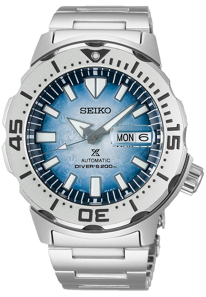 Seiko SRPG57K1