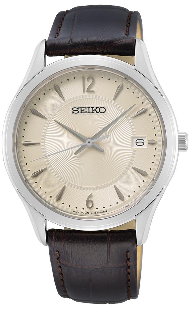 Seiko SUR421P1