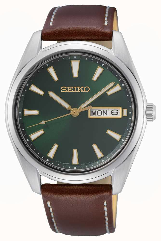 Seiko SUR449P1
