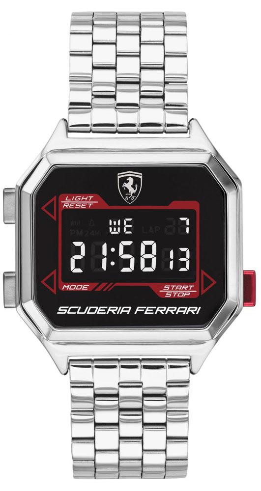 Scuderia Ferrari SF 0830703 DIGIDRIVE Digidrive