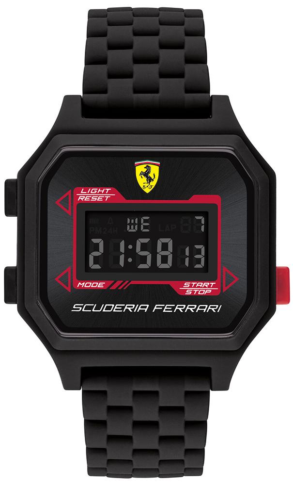 Scuderia Ferrari SF 830745 DIGIDRIVE Digidrive