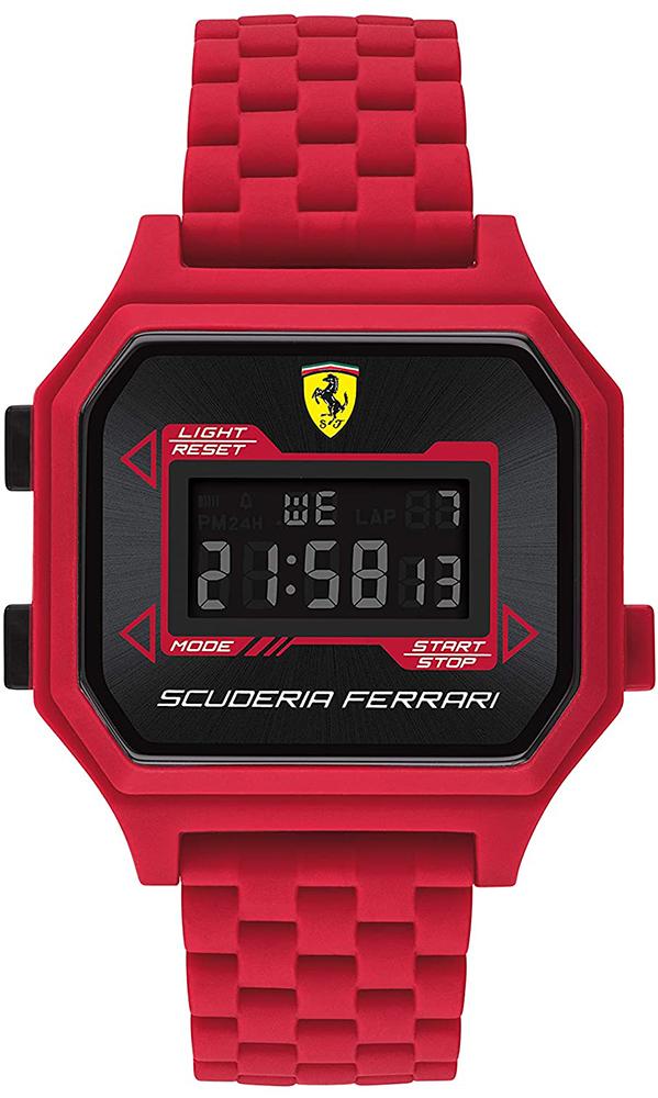 Scuderia Ferrari SF 830746 DIGIDRIVE Digidrive