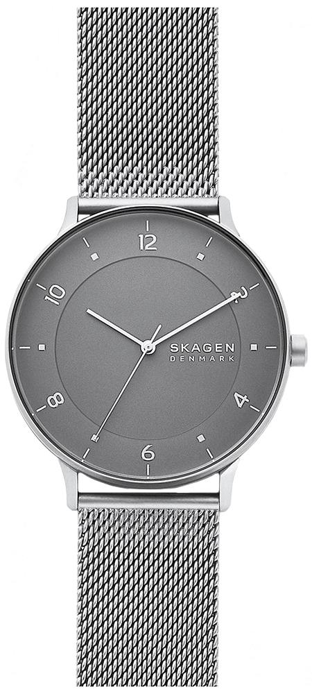 Skagen SKW6664