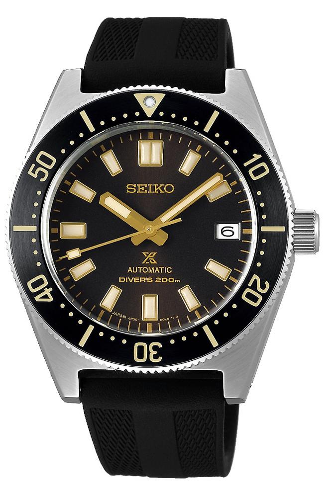 Seiko SPB147J1 Prospex Prospex Divers 200m Automatic