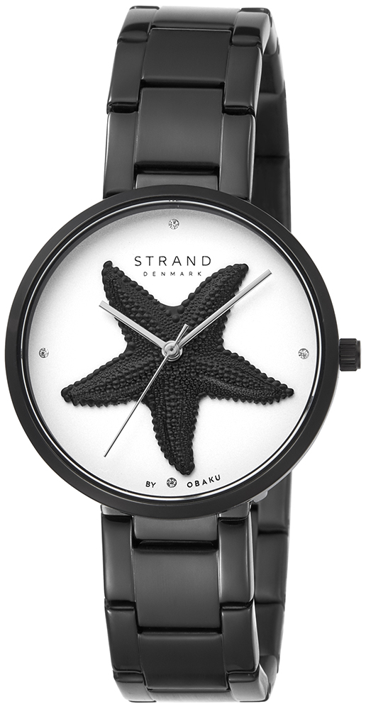 Strand S700LHBISB-DSF