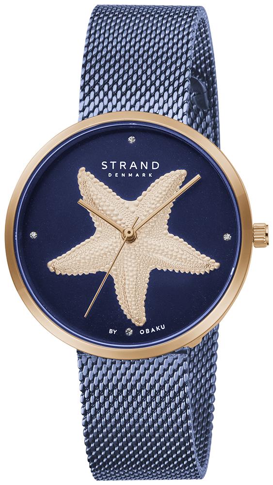 Strand S700LHVLML-DSF