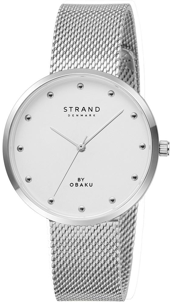 Strand S700LXCIMC-DC